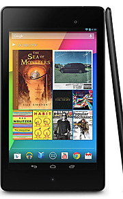 Google Nexus 7 16G (Original Product)