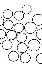 À prova d'água anel de vedação (30 mm 20-Pack)