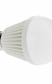 9 Taklamper (Kald Hvit 490 lm- AC 100-240