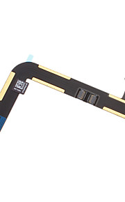 Charging Port Connector Charge Flex Cable for iPad 5