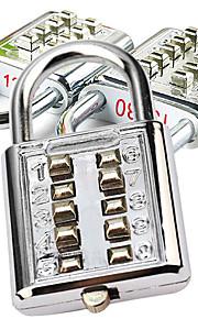 Открытый Профессиональный Металл кодовый замок