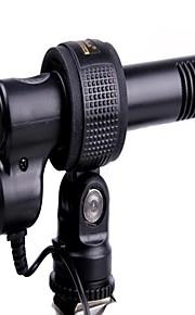 CCTV Entrevista YS-7 Professional Microfone Estéreo