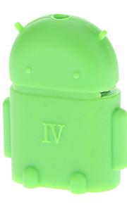 Micro USB Adapter OTF voor elektronische apparaten