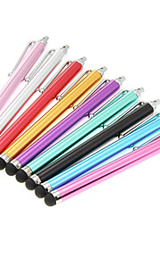 Tablet Stylus Touch Pen til Samsung Galaxy Tab / Kindle Fire / Google Nexus7/Xoom (assorteret farve)