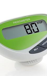 Outdoor  Multifunction Pedometer for Running & Walking