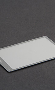 FOTGA LX7 protetor profissional pro vidro óptico tela lcd