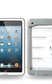 den nya enheten speciella vattentäta skyddsskal för iPad mini 3, iPad Mini 2, iPad Mini