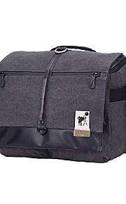 najelr støvtæt kamera taske [m]