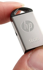 HP Mini iron man v221w 16gb usb 2.0 lecteur flash stylo