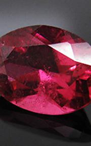 sanoto 30 * 30 cm PMMA refleksion plade til smykker (hvid / sorte farver)