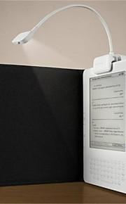 3W LED lese lys for eBok ereader tenne Kobo nook med pakken
