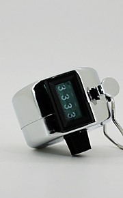 Hand Tally Counter Type H102-4