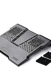 Orico NCP-1526 14 / 15,6 Zoll USB Kühler Cooling Pad für Notebook Laptop