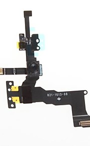 Proximity Light Sensor with Front Camera Flex Ribbon Cable for iPhone 5C