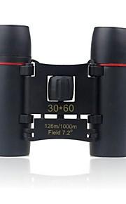 sakura 30x 60 milímetros dia ao ar livre&binóculos telescópio noite