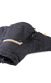Safrotto S2470 Cold-proof Protective Rain Cover for Canon/Nikon/Pentax