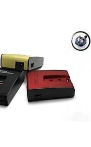 usb a 5 porte station portatile byl-3005 di ricarica per smartphone iPhone, pad, tablet (spina britannica)