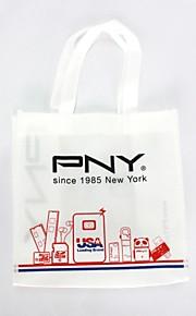 PNY ikke-vævede taske bærbare indkøbspose