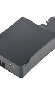 Kühler wang® Vakuum Luft extrahiert Notebook Mini-Kühler (farblich sortiert)