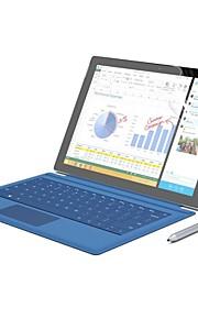 Enkay duidelijke hd beschermende huisdier screen protector voor de Microsoft Surface Pro 3