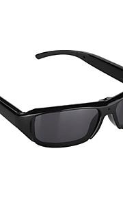 Polarized Sunglasses 32GB HD 720P 5MP Mini Camera Digital Video Recorder DV Eyewear Camcorder