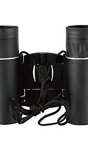 Moge ® 8x21 Binoculars Zoom Binoculars High Definition Telescope  Night Vision M31