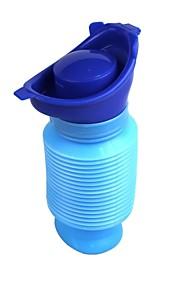 Viagem Lona Organizadores para Viagem Dobrável / Portátil / Ajustável Plástico