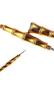 2-in-1 Special Metal Screwdriver Set for iPhone 3/4/5/6