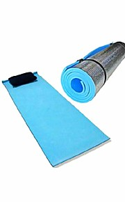 Outdoor Waterproof Moistureproof Mat