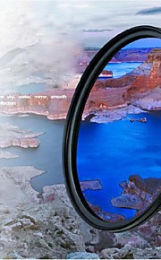 Tianya 82 milímetros super-dmc cpl ultra slim filtro polarizador circular para canon 16-35 24-70 lente ii