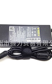 19.5V 4.7A 90W Laptop AC caricatore dell'adattatore di potere per SONY VAIO VGN-ax vgn-bx VGN-c VGN-cr VGP vpc vgc