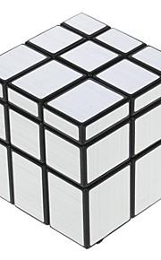 Cubes Três Camadas - de PVC