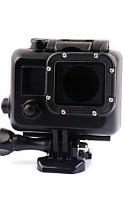 Anden - Universal - GoPro hero 3/3+/4