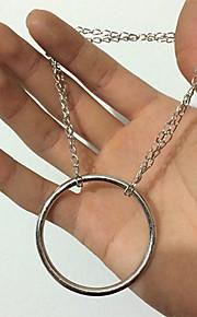 magic ar adereços anel mágico