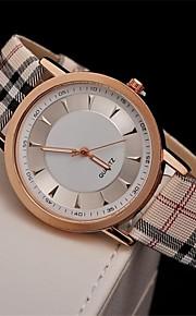 Relógio de Bolso - Mulher - Quartzo Japonês - Analógico - Boêmio