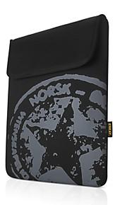 "ENKAY Protective Laptop Bag Case Laptop Sleeve for 9.7"" iPad"