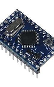 Geeetech Iduino Nano Mini168 Atmega168 5V 16MHz Microcontroller Board for Arduino