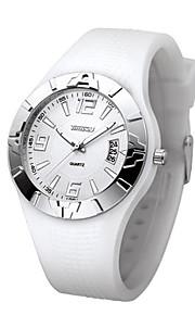 Relógio Esportivo (Calendário) - Analógico - Quartz
