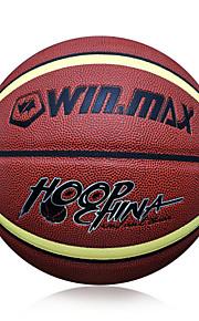 Winmax® 7# High Grade PU Basketball