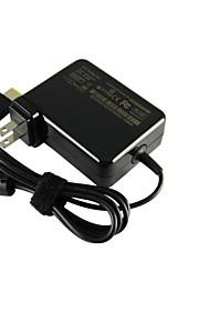 レノボのThinkPad X1カーボンT440 e431 x230s x240s S3 S5 G400 g405 G500 g500s G505用20V 4.5 90ワットの電源アダプタ充電器