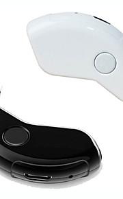 3,5-mm-USB-Bluetooth-Wireless-Empfänger Audio-Musikadapter Auto nach Hause aux Lautsprecher