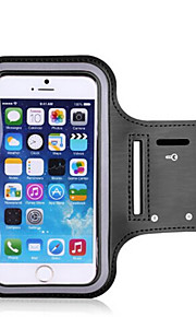 yeetech sport armband for iphone6 ​​4.7