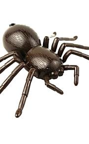 simulação de alta remoto eletrônico aranha controle