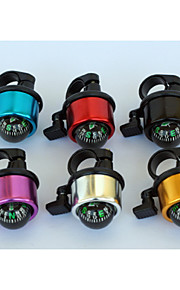 Aluminum Alloy Bicycle Bell