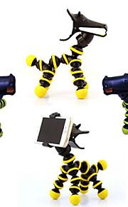 il supporto per telefono cellulare che modella il disegno pony per iphone / samsung