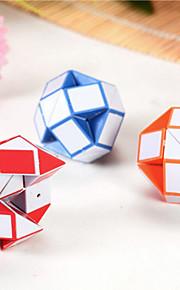 Cubes Bola Mágica - de Plástico
