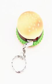 kreative hamburger lightere