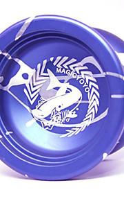 n12 liga de alumínio profissional yo-yo