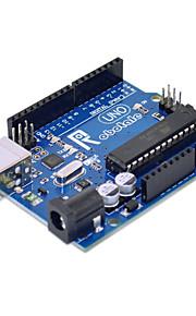 R3 ROBOTALE-UNO Board For Arduino