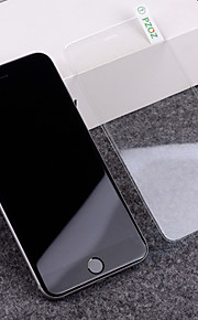 iphone / 6s 6Plus 5,5 pouces autocollant trempé anti-explosion pour soutenir iphoneplus